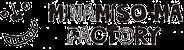 MINAMI SO-MA FACTORY